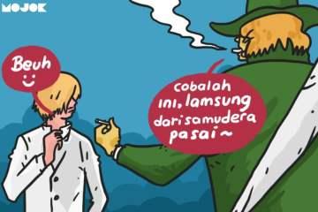 kenapa ganja dilarang kenapa ganja dilegalkan manfaat ganja bahaya ganja narkotika golongan I ancaman pidana hukuman BNN aceh thailand ganja medis obat diabetes mojok.co