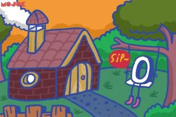 cara agar milenial bisa punya rumah public housing mojok.co