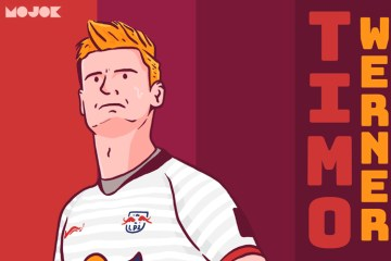 Timo Werner Liverpool Barcelona Manchester United MOJOK.CO