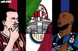ac milan vs inter milan serie a liga italia conte MOJOK.CO