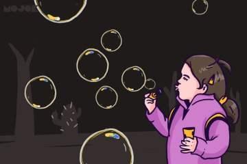 cerita masa kecil, corona virus mojok.co