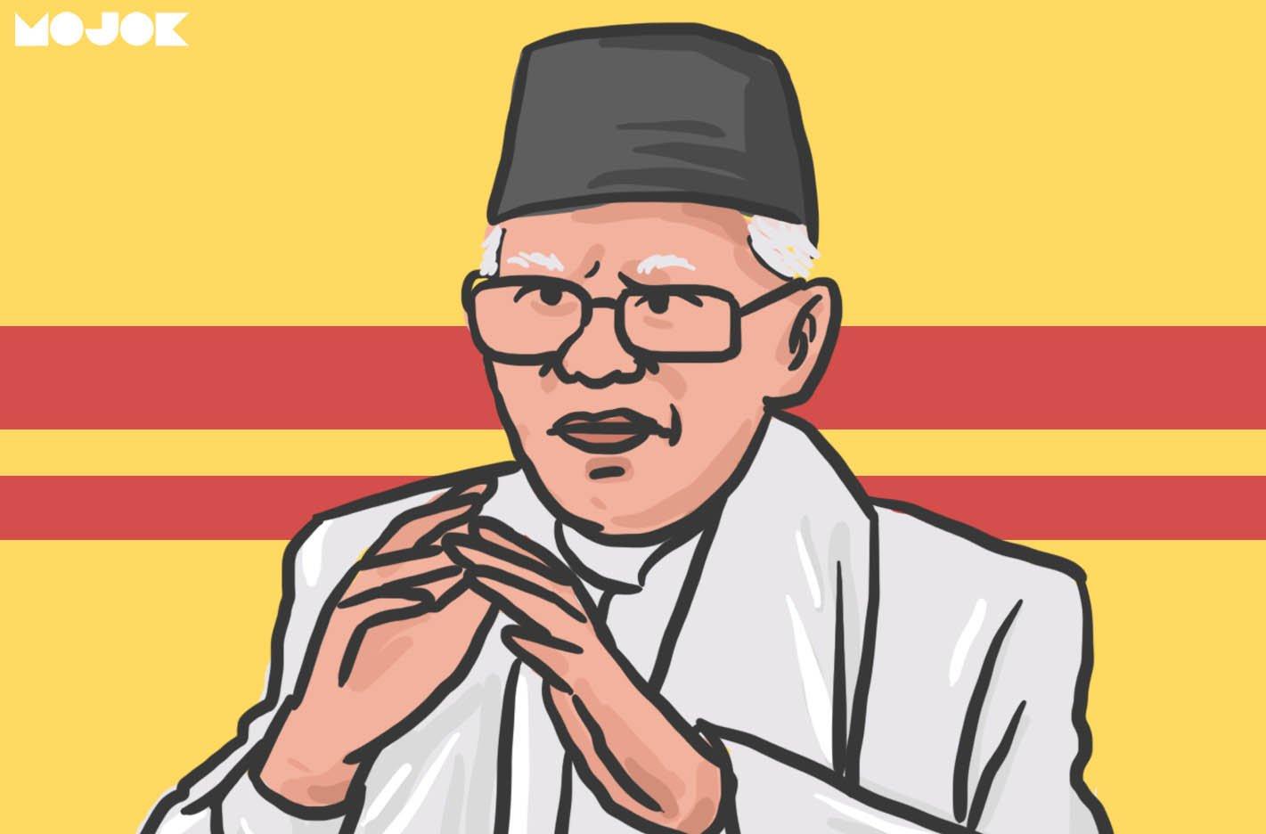 Contoh Gambar Kartun Jaga Jarak Covid 19 - DOKUMEN PAUD TK ...