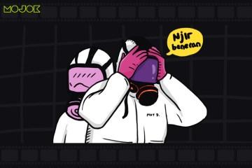 film jadi kenyataan prediksi dalam film yang jadi ramalan masa depan contagion the flu simpson bajaj bajuri her blade runner mojok.co