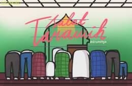 salat-tarawih-berjamaah