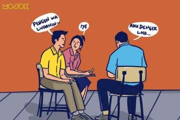 tokoh antagonis kasihan penontonindonesia kejam the world of the married han so hee money heist arturo pelakor netizen indonesia instagram han so hee mojok.co