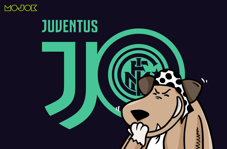Hilangnya VAR Juventus vs Inter dan Liga Inggris di Australia: Kegoblokan Hari Ini