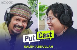 Melawan Rezim Soeharto dan Ketidakadilan-Ketidakadilan Lainnya