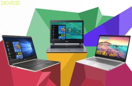 Rekomendasi Laptop Murah Kere Hore buat Mahasiswa dan Pekerja Baru
