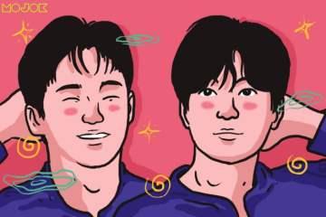 Kualitas Jang Seung Jo, Raja OST Kim Jong-dae, sampai Role Play yang Mengubah Sifat Seseorang MOJOK.CO