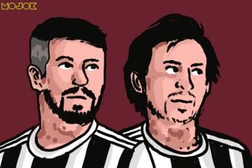 Aaron Ramsey: Bukti Kecakapan Andrea Pirlo Mewujudkan Teori untuk Juventus MOJOK.CO
