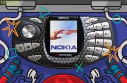 Nokia N-Gage, Gaming Phones Terbaik pada Zamannya tapi Saya Cuma Bisa Main Biliar di Hape Konyol Ini MOJOK.CO