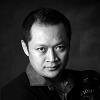 Agus Nonot Supriyanto
