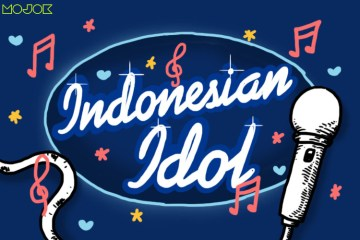 3 Ciri Pemenang Indonesian Idol Musim Ini