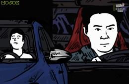 Pilihan Mobil Ji-pyeong Start-Up dan Jungpal Reply 1988 yang Bikin Keduanya Jadi Bucin MOJOK.CO