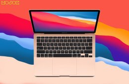 MacBook Air M1 (2020): Laptop Apple Terbaik Mengalahkan MacBook Air dan MacBook Pro Versi Chip Intel MOJOK.CO