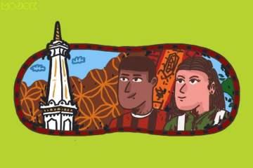 Yang Perlu Disiapin Adik-adik dari Indonesia Timur kalau Mau Kuliah di Jogja