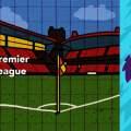 Arsenal Bukan Musuh Wasit Liga Inggris, tapi Semua Klub adalah Calon Korban Mike Dean, Craig Pawson, Hingga Mike Riley MOJOK.CO