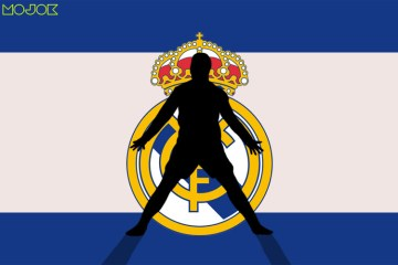 Real Madrid Mulai Berkarat: Ketika 2 Tangan Emas Kehilangan Sentuhannya