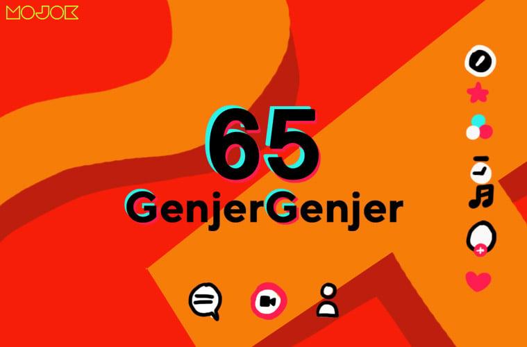 Viral Lagu 'Genjer-Genjer' di Tiktok dan Tawaran Versi Sejarah '65 bagi Generasi Muda