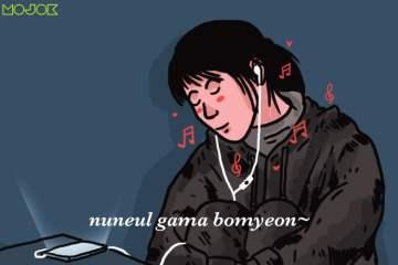 Spotify Ditinggal dan Pindah Youtube Music Gara-gara Lisensi? Ratusan Lagu KPop dari Label Kakao M Hilang dari Spotify! Krezi! MOJOK.CO