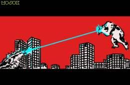 Menonton 'Godzilla vs. Kong': Cara Menjadi Bodoh dalam 1 Jam 53 Menit mojok.co