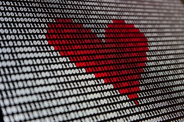 Fakboy biasa menggunakan dating app untuk mencari korbannya. Alexander Sinn