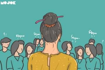 Meledek Keriput Yuni Shara, Memukul Perawat Siloam: Orang Indonesia Makin Mudah Menyakiti Orang Lain MOJOK.CO