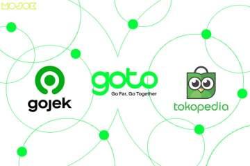 GoTo, Gojek x Tokopedia, Aplikasi Super Ini Tak Boleh Lupakan Kesejahteraan Mitra yang Selalu Jadi Korban