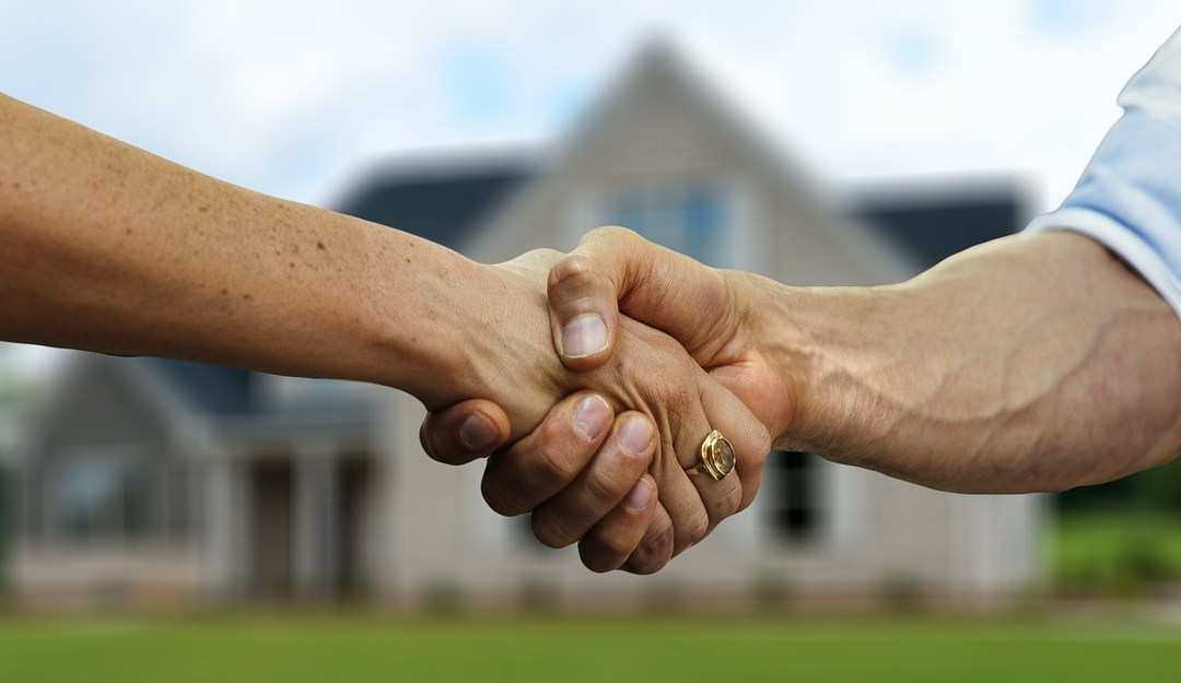 Choosing a Reputable Real Estate Agent in Kansas City