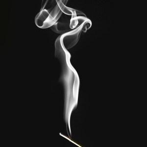 smoke-802587_1280