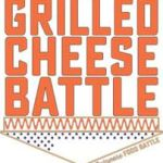 Grilled Cheese Battle Winners 2018
