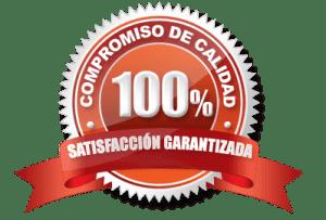 Pasarela de Pago Santander 3D Magento