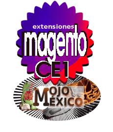Magento CE1