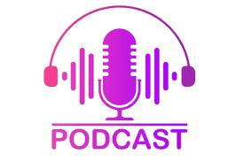 podcast conexion cva , exel del norte, pch mayoristas