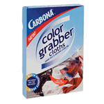 colorgrabber Free Color Grabber: Keeps Color Clothes Looking Bright