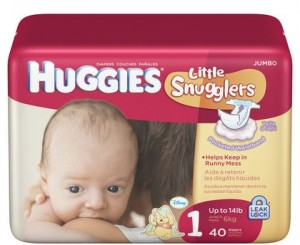 KC 166 1 300x245 CVS: Huggies $3 off Coupon + Deal Scenario= As Low as $3.49