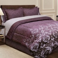 10 Piece Reversible Bedding Sets Just $35.99!!!