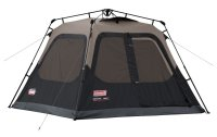 Coleman 4 person Instant Tent - mojosavings.com