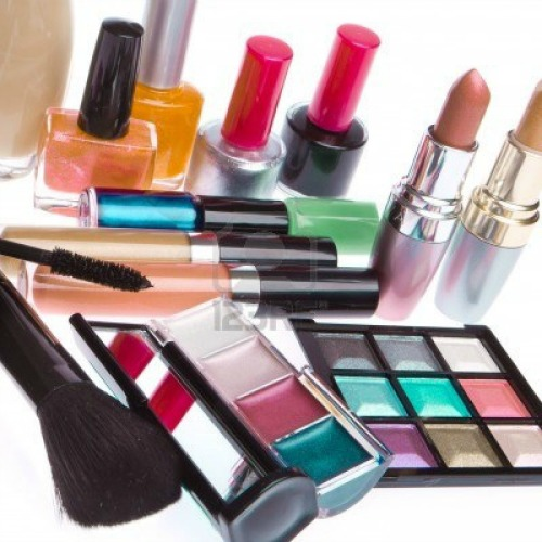 Beauty Product Coupons Revlon CoverGirl Almay And More