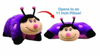Pillow Pets Pee Wees As Low As $5.49 Shipped!