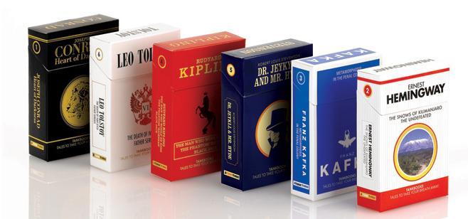libroj-sigaretoj