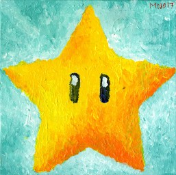 Star010_72