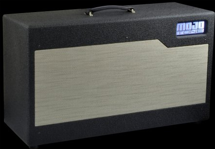 short-2x12-extensions-angled
