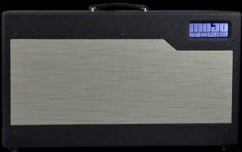 short-2x12-extensions-front