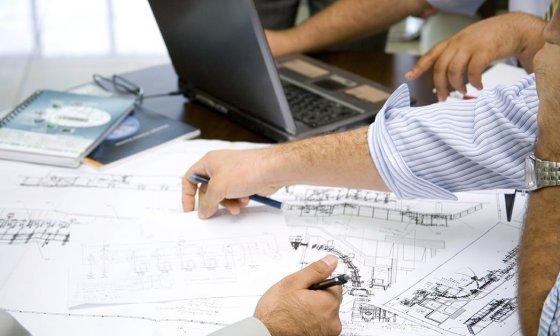 Šta mi od dokumentacije treba za gradnju kuće u Crnoj Gori?