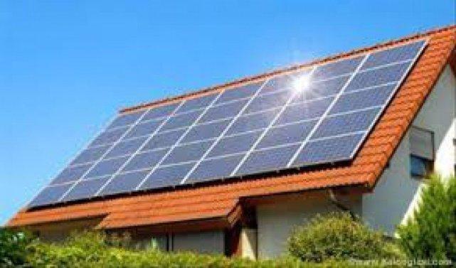 solarni paneli crna gora