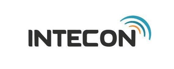 Intecon - projektovanje elektroinstalacija jake i slabe struje