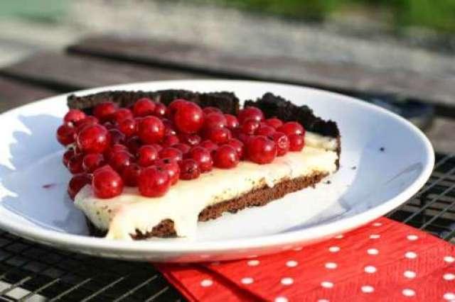 czekoladowa-tarta-z-panna-cotta