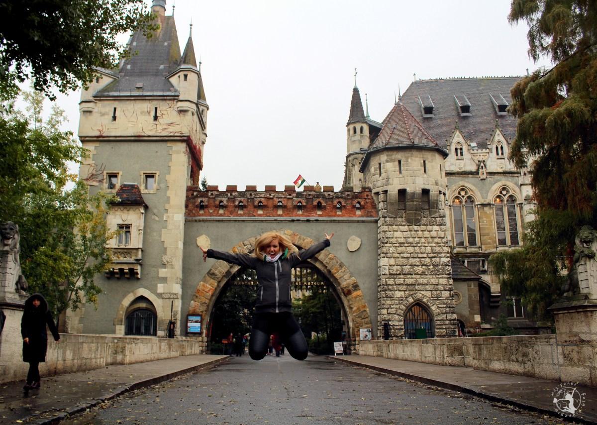 Co warto zwiedzić w Budapeszcie? 12 atrakcji, które powinieneś zobaczyć w stolicy Węgier
