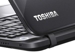 toshiba l50-b-4